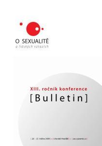 [ května 2009 ] [ Uherské Hradiště ] [ sex.systemic.cz ]