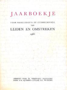 1. Grootzegel van Leiden