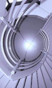 1 STRATEGIE EN BELEID 1.1 Kerntaken en wettelijke uitgangspunten 1.2 Meerjarenbeleid