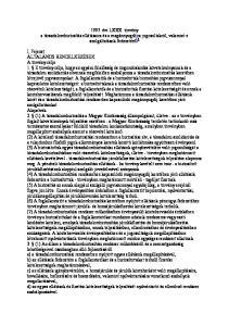 1997. évi LXXX. törvény a társadalombiztosítás ellátásaira és a magánnyugdíjra jogosultakról, valamint e szolgáltatások fedezetéről 1