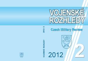 9c90435e6c8 2 Czech Military Review - PDF Free Download
