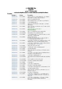 2000 Sb. ZÁKON ze dne 14. července 2000 o ochraně veřejného zdraví a o změně některých souvisejících zákonů