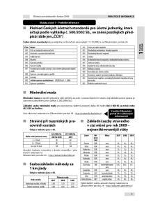 2002 Sb., ve znění pozdějších předpisů (dále jen ČÚS )