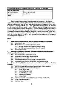 2004 Sb., školský zákon)