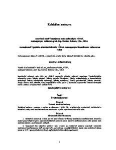 2006 Sb., zákoníku práce,