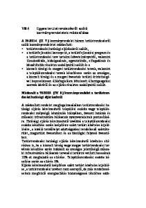 2009. (IV. 8.) kormányrendelet a területrendezési hatósági eljárásokról