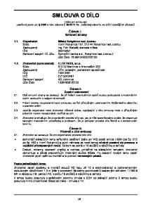 2012 Sb., občanský zákoník, ve znění pozdějších předpisů