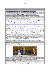 2014 Februari ++++ * Vaskonisch war die Ursprache des Kontinents Spektrum der Wissenschaft mei-nummer 2002