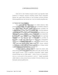 4. METODOLOGI PENELITIAN