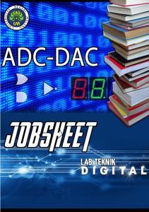 ADC-DAC 28 IN-3 IN IN-4 IN IN-5 IN IN-6 ADD-A 5 24 IN-7 ADD-B 6 22 EOC ALE msb ENABLE CLOCK