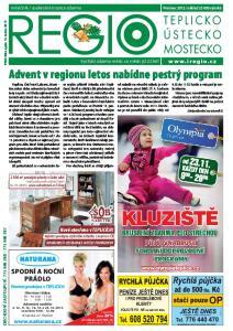50cfdfa711a Advent v regionu letos nabídne pestrý program - PDF Free Download