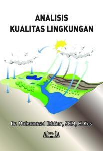 ANALISIS KUALITAS LINGKUNGAN