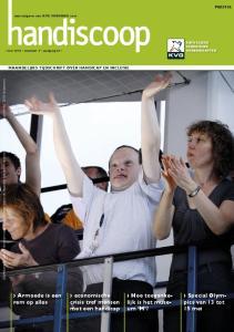 Armoede is een rem op alles. Special Olympics. Hoe toegankelijk. economische crisis tref mensen met een handicap. 15 mei P602416