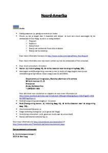 Aruba. Paspoort Pasfoto s Retourticket. Req Eng.pdf. contact op. Oranjestad. &ncmspagetype=1. Awg. 100,