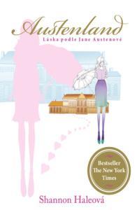 Austenland Láska podle Jane Austinové