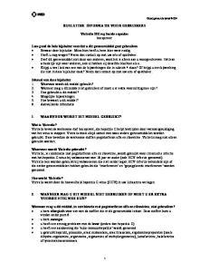 BIJSLUITER: INFORMATIE VOOR GEBRUIKERS. Victrelis 200 mg harde capsules boceprevir