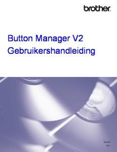 Button Manager V2 Gebruikershandleiding