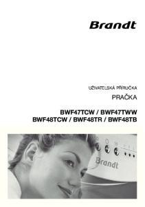 BWF48TB