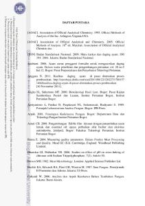 Cassariego AB, Souza WS, Vicente AA, Teixeira JA, Cruz L, Diaz R Chitosan coating surface properties as affected by plasticizer, surfactant