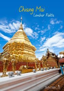 Chiang Mai. Lembar Fakta