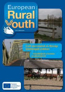 Civil szervezetek és ifjúsági közösségek vidéken