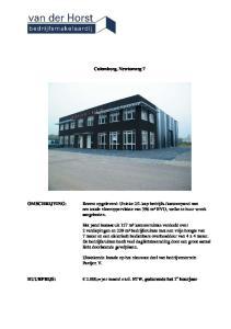 Culemborg, Newtonweg 7