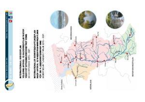 DE EEMS - DIE EMS VOLGENS ARTIKEL 13 KADERRICHTLIJN WATER NACH ARTIKEL 13 WASSERRAHMENRICHTLINIE INTERNATIONALER BEWIRTSCHAFTUNGSPLAN