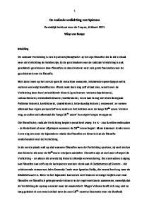 De openbare verlichting van de - PDF Free Download