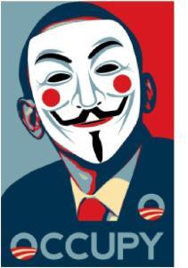 Doorbraak.eu. Occupy