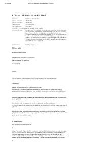 ECLI:NL:RBAMS:2010:BM2701