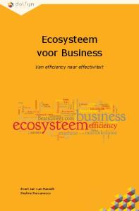 Ecosysteem voor Business