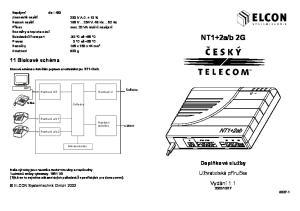 ELCON Systemtechnik GmbH 2002