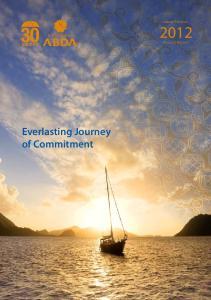Everlasting Journey of Commitment