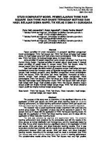 Fakultas Teknik dan Kejuruan, Universitas Pendidikan Ganesha (penulis 3)