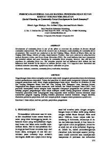 Fax Palembang