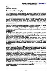 fn.hu [ ] Nem a kötelező kamarai tagságra