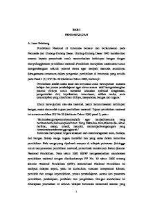 Gambar 1.1. Tema Kurikulum 2013 (Sumber: Kemendikbud, 2013a)