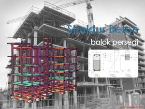 Gambarkan dan jelaskan grafik hubungan tegangan regangan untuk material beton dan baja!