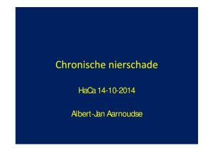 HaCa Albert-Jan Aarnoudse