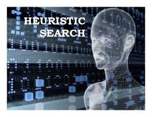 HEURISTIC SEARCH UTHIE