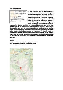 Hike-to-Ride cursus. Locatie: Deze cursus vindt plaats in St Leonhard in Pitztal