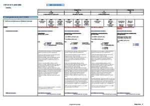 Hoogspanning. 26-1kV (=Hoogspanning DNB)