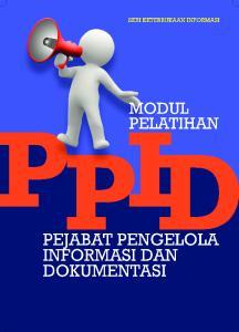 Jl. Intan No.81, Cilandak Barat, Jakarta Selatan T: F: Facebook page PATTIRO