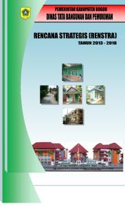 Jl. Tegar Beriman Cibinong Bogor Telp. (021) , , , , Fax ( )