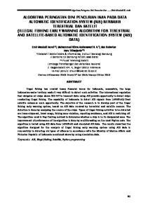 Jl.Ganesha 10 Bandung Jawa Barat. Lembaga Penerbangan dan Antariksa Nasional Jl. Cagak Satelit Km. 4, Bogor Indonesia