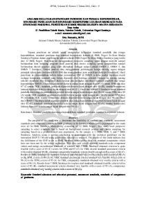 JPTM, Volume 03 Nomor 2 Tahun 2014, Hal 1-9