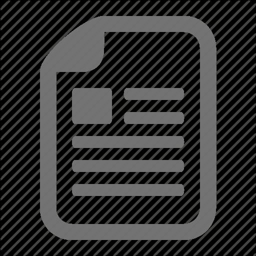KAJIAN KESELAMATAN DARI PAPARAN RADIASI DENTAL X-RAY DI LABORATORIUM KLINIK PARAHITA DIAGNOSTIC CENTER MAKASSAR