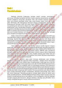 Kampus Penelitian Pertanian Cimanggu. Hak cipta 2017 BB-Pascapanen