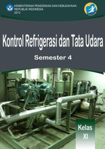 KATA PENGANTAR. iii. Jakarta, Januari 2014 Direktur Pembinaan SMK. Drs. M. Mustaghfirin Amin, MBA