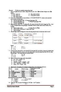 Kimia by Imam Ahmadi Page 1